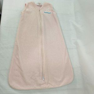 HALO Sleep Sack Wearable Blanket Microfleece Soft